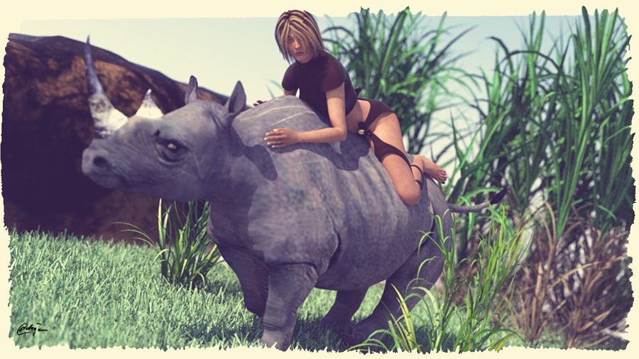the_rhino_ride_by_adzojan-d4k2am5.png