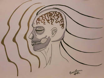 Mind, Body, Spirit by PhoenixShaman