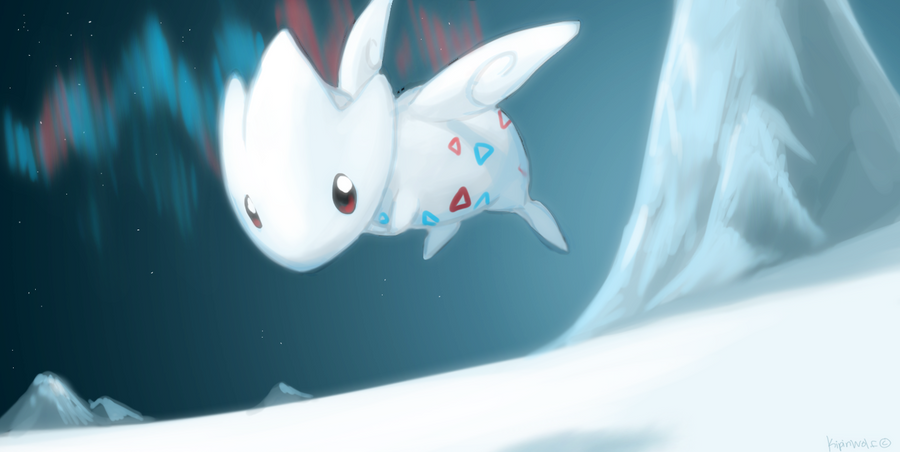 togetic_by_kipinwolf-d4oe1pb.png