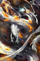 Fury by Kipine