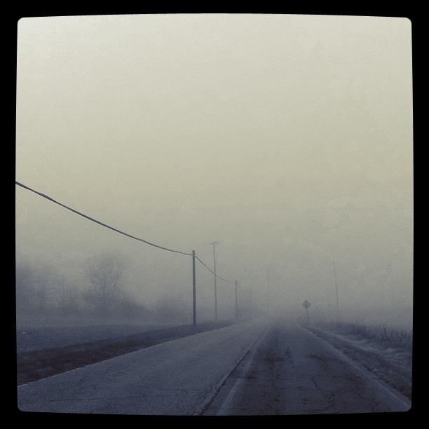 atmospheric perspective by rediger3415