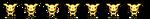 Pokemon Sprite Pichu Divider by Sweet-Fizz