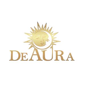 DeAuraVietNam's Profile Picture