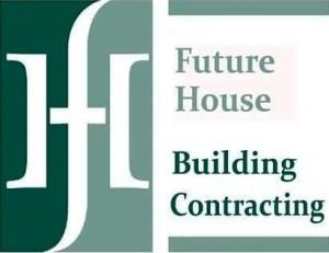 future-house-ae's Profile Picture