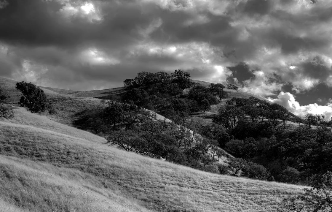 Autumn Hills 2 by PaulWeber