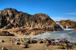 McClures Beach 2