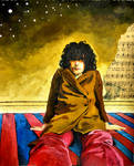 Syd Barrett dream
