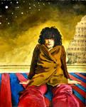 Syd Barrett dream