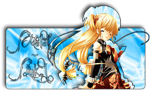 Anime Banner by Meta-link05