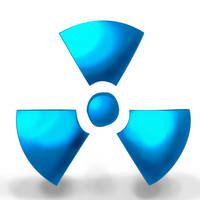 Atomic Brush by Meta-link05
