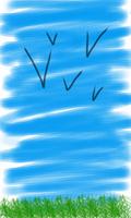 Sketch 2 - Landscape by Meta-link05