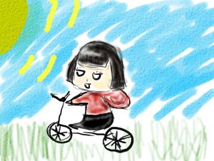 AisukurimuNaruhodou's Profile Picture