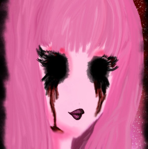 AlexandraSGuthrie's Profile Picture