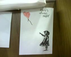 hope by ntune