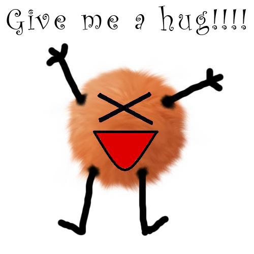 [Image: give_me_a_hug_xd_by_maki1-d4e15yb.jpg]