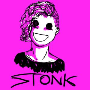 stonkART's Profile Picture