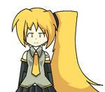 Vocaloid: Akita Neru
