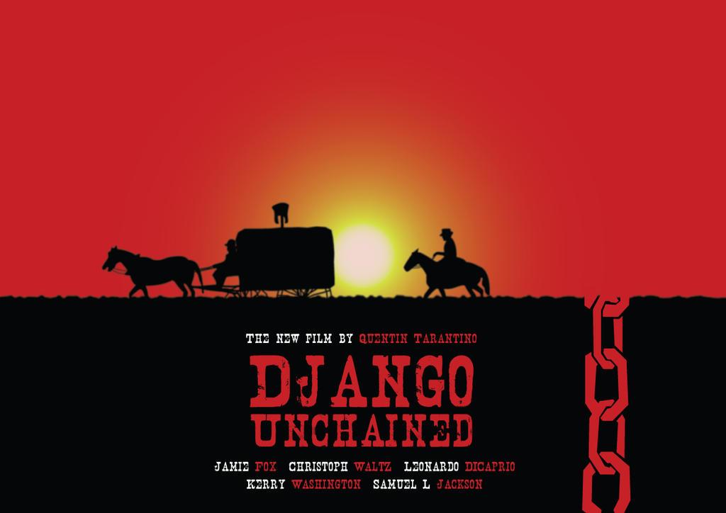 Django Django Tour Manchester