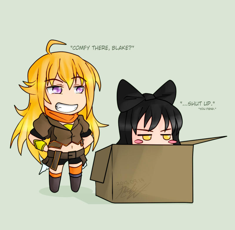 Rwby page 2 firefall forums click for details rwby fanfiction tumblr