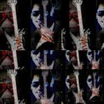 #guitar#spktr#sculpture#spktr#streerart#rockstar