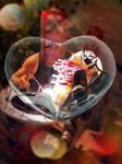 gangsydiamond#sculpture#spiktri#astrozia#spktr#art
