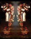 gangsea#ak47#sculpture#spiktri#astrozia#spktr#art#