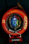 BUDDHA RIDERIUM