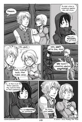 Winters in Lavelle Page 193