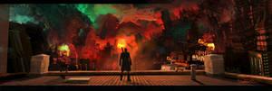 DMC-DevilMayCry 2013-03-24 18-07-37-75