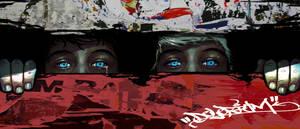 DMC-DevilMayCry 2013-03-24 18-09-17-19