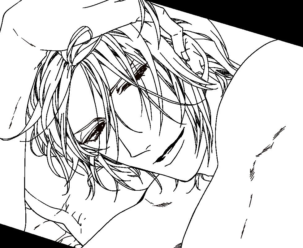 110ban Wa Uketsukemasen  V01 Ch01 P037 by gpddasb