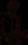Kachou Fuugetsu v01 ch03 015