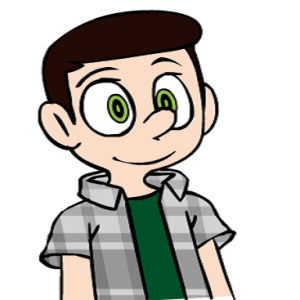 JovialCerealBox's Profile Picture