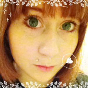 Charidan's Profile Picture