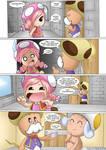 Mario Project pg. 19