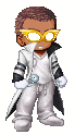 Mr.E's avatar by RUinc