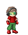Mario tektek - no helm 9-Volt