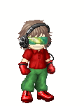 Mario tektek - no helm 9-Volt by RUinc