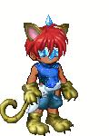 Kattx's avatar by RUinc