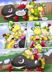Mario Project 2 pg. 7