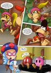 Mario Project 2 pg. 14