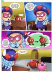 Mario Project 2 pg. 18