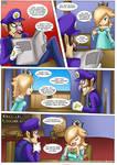 Mario Project 2 pg. 22
