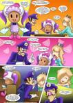 Mario Project 2 pg. 24