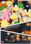 Mario and Sonic pg. 32