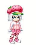 Sugar Rush Sim 00 by RUinc