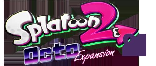 Splatoon2 episode 81 is up by RUinc