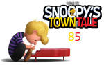 Snoopy's Town Tale episode 85 is up