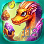 Merge Dragons episode 118 is up