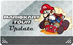 Mariokart Tour episode update is up
